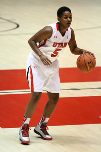 UUWB - Utah Valley • 12-11-2013 -17