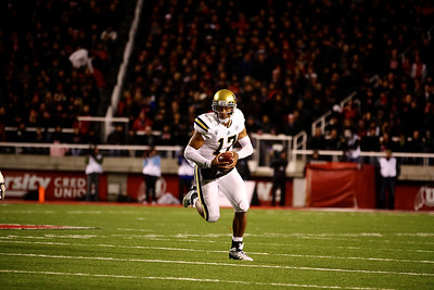 U of U Football vs UCLA 10-4-2013   20