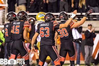 university of Utah Football vs UCLA at Rice Eccless Stadium in Salt Lake City, Utah on 11-03-2017. The Utes defeat the Spartans 16 - 54. #goutes  #UCLAvsUTAH  ©2017  Bryan Byerly