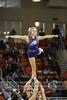 Atlantic Sun Mens Basketball Championship Game - 2013 - DCEIMG-2554