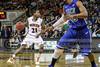 Atlantic Sun Mens Basketball Championship Game - 2013 - DCEIMG-0829