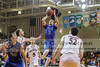 Atlantic Sun Mens Basketball Championship Game - 2013 - DCEIMG-0875