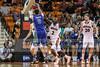 Atlantic Sun Mens Basketball Championship Game - 2013 - DCEIMG-2590