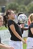 Atlantic Sun Womens Soccer Championship Game 2011 - DCEIMG-2648
