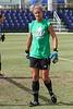 Atlantic Sun Womens Soccer Championship Game 2011 - DCEIMG-2656