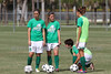 Atlantic Sun Womens Soccer Championship Game 2011 - DCEIMG-2655