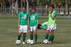 Atlantic Sun Womens Soccer Championship Game 2011 - DCEIMG-2653
