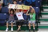 Atlantic Sun Womens Soccer Championship Game 2011 - DCEIMG-2664