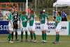 Atlantic Sun Womens Soccer Championship Game 2011 - DCEIMG-9956