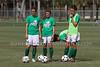 Atlantic Sun Womens Soccer Championship Game 2011 - DCEIMG-2654