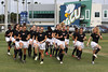 Atlantic Sun Womens Soccer Championship Game 2011 - DCEIMG-9952