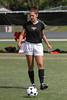 Atlantic Sun Womens Soccer Championship Game 2011 - DCEIMG-2662