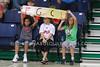 Atlantic Sun Womens Soccer Championship Game 2011 - DCEIMG-2665