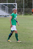 Atlantic Sun Womens Soccer Championship Game 2011 - DCEIMG-2651