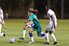 FGCU @ UCF NCAA Div 1 Men's Soccer Tournament - 2011 - DCEIMG-5725
