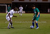 FGCU @ UCF NCAA Div 1 Men's Soccer Tournament - 2011 - DCEIMG-5737