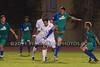 FGCU @ UCF NCAA Div 1 Men's Soccer Tournament - 2011 - DCEIMG-5898