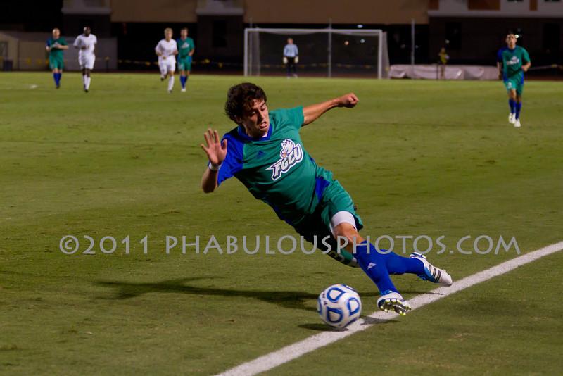 FGCU @ UCF NCAA Div 1 Men's Soccer Tournament - 2011 - DCEIMG-5742
