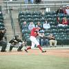 OU v Rutgers baseball 1