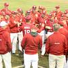 OU v Rutgers baseball 6