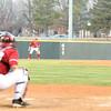 OU v Rutgers baseball 3