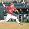 OU v Rutgers baseball 4