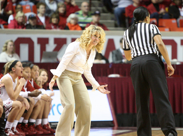 Bedlam basketball women 1