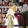 Bedlam basketball women 1