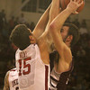 OU v OC basketball 1