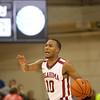 OU v OC basketball 6
