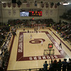 OU v OC basketball 9