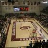 OU v OC basketball 9