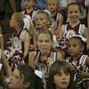 OU v OC basketball 8