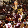 OU v OC basketball 5