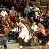 OU v OC basketball 3