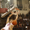 OU v OC basketball 4
