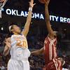 OU Basketball