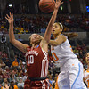 OU Basketball  ******FIRST CHOICE FOR SPORTS*********