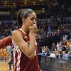 OU Basketball News*****FIRST CHOICE******