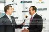 CFSC Sporty Awards -  2012 DCEIMG-3176