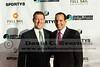 CFSC Sporty Awards -  2012 DCEIMG-3178