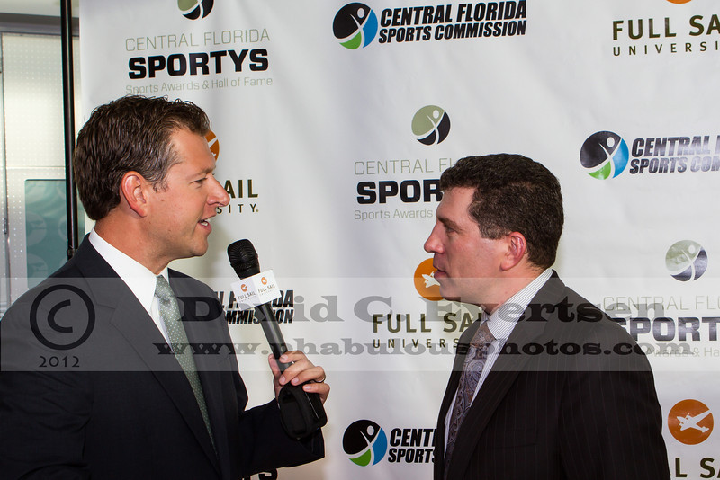 CFSC Sporty Awards -  2012 DCEIMG-3170