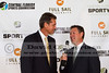 CFSC Sporty Awards -  2012 DCEIMG-3195