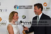 CFSC Sporty Awards -  2012 DCEIMG-3210