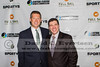 CFSC Sporty Awards -  2012 DCEIMG-3172