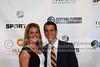 CFSC Sporty Awards -  2012 DCEIMG-3208