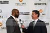 CFSC Sporty Awards -  2012 DCEIMG-3200