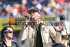 BWW Citrus Bowl Cole Swindell - 2016 -DCEIMG-0684