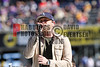 BWW Citrus Bowl Cole Swindell - 2016 -DCEIMG-0665