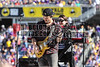 BWW Citrus Bowl Cole Swindell - 2016 -DCEIMG-9976